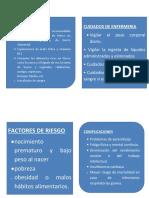 EXPO ANEMIA.docx