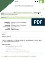 Radiología 1.pdf
