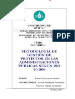 Metodología gestión proyectos.doc