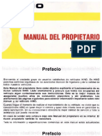 Manual del propietario Hino-300pdf.pdf