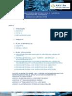Protocolo simplificado Coronavirus 06 02-revisao final 3_diagramado2 (1)