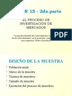 15-A-el Proceso de Investigacion de Mercados