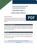 _pdf_uploads_COMUNICADO ELECTIVAS Y ÉNFASIS1583184281513.pdf