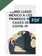 primeros mil casos.pdf