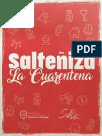 Salteñizá La Cuarentena.pdf.PDF