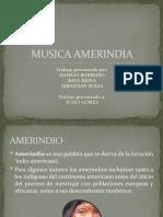 MUSICA AMERINDIA.pptx