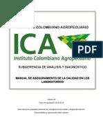 MANUAL-DE-CALIDAD-LABORATORIO-V-9.pdf