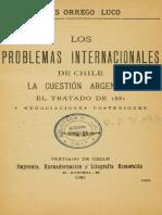 MC0054052.pdf