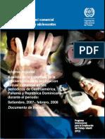 ANÁLISIS DE LA COBERTURA DE LA PROBLEMÁTICA DE EXPLOTACIÓN SEXUAL.pdf