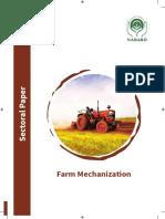 1803194512NSP Farm Mechanisation.pdf