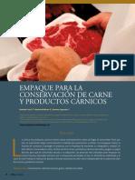 449-Otro-759-1-10-20180731.pdf