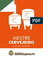 brochura-mestre-cervejeiro-escm_20180815105436.pdf