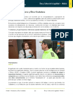 Humanismo_y_etica_Ciudadana.pdf