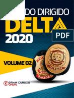 EBook - Estudo Dirigido DELTA - Vol. II