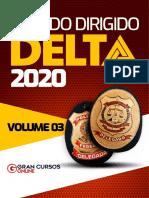 EBook - Estudo Dirigido DELTA - Vol. III