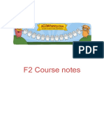 CIMA F2 Course notes (1).pdf