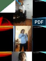 Planimetria taller de fotografia