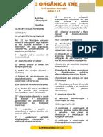 PDF-Lei orgânica de Teresina 2020