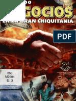 chiquitania_negocios