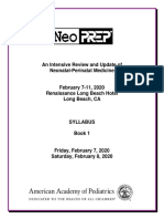 2020 NeoPREP Syllabus Book 1 - Fri-Sat.pdf