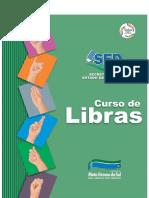 Apostila de LIBRAS.pdf