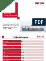 Guia Soporte de Producto Pro 8200EX_8200S_8210S_8220S.pdf