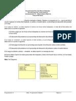 Taller Nomina, CLASE 26-03-2020 PROGRA.pdf