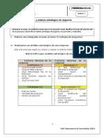 Formato Guía-1 (1)