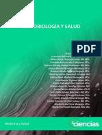 MICROBIOLOGÍA-Y-SALUD