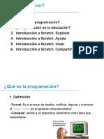 B1_1_Introduccion.pdf