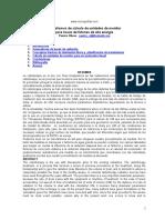 calculo-haces-fotones.doc