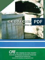 Libro Chavez-Aguirre-Geotecnia y Mecánica de Rocas
