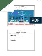 Unidad III_Redes de Distribución Aereas_Primarias_Secundarias (4)