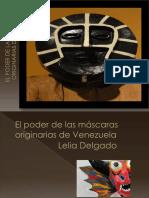 El+Poder+de+las+m%C3%A1scaras+originarias+de+Venezuela