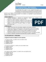 Taller Conjunto  Probabiidad y  Estadística  30.07.2018.docx
