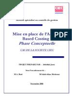 6 CG.pdf