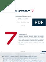 IMCA-Event-2018-09-27 - Presentation 7 - Understanding your limits (Subsea7).pdf