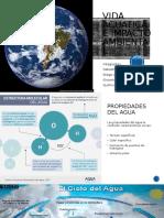 Presentación Biológica.pptx