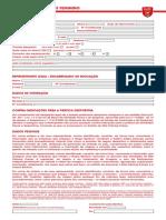 2020-formulario-elite-camps-feminino-PT