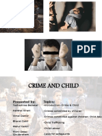 Crime and Child [Autosaved]