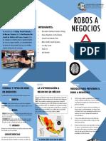 ROBO A NEGOCIOS.pdf