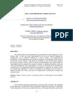 20 El perfil del consumidor de comercio justo.pdf