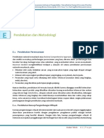 Metodologi Instrumen Pengendalian.docx