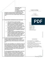 Surgical oncology (1).pdf