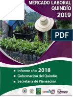 Informe_Mercado_Laboral_Quindio_2019