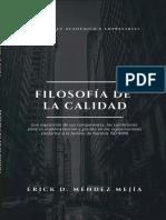 Filosofia_de_la_Calidad