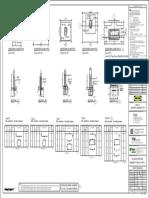 IK2-BAM -B2-SC-D-6503_02.pdf