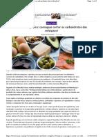 dieta-cetogênica-consegue-cortar-os-carboidratos-das-refeições