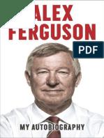 Alex Ferguson - Alex Ferguson_ My Autobiography.pdf