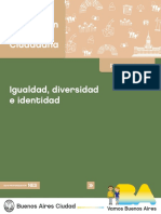 profnes_feyc_igualdad_diversidad_e_identidad.pdf